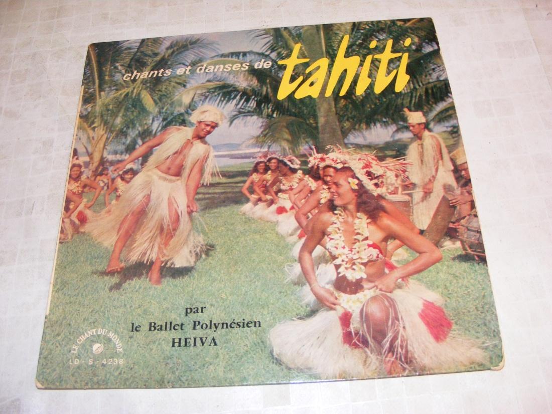 [Divers campagne C.E.P.] LES MUSIQUES DE TAHITI - Page 5 Muse_d14