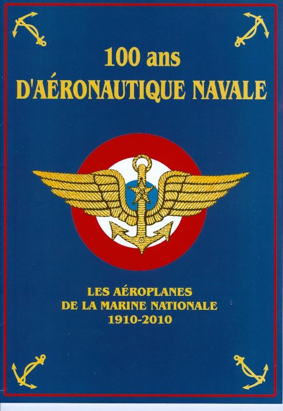 100 ème anniversaire de l'Aéronautique navale Numer242