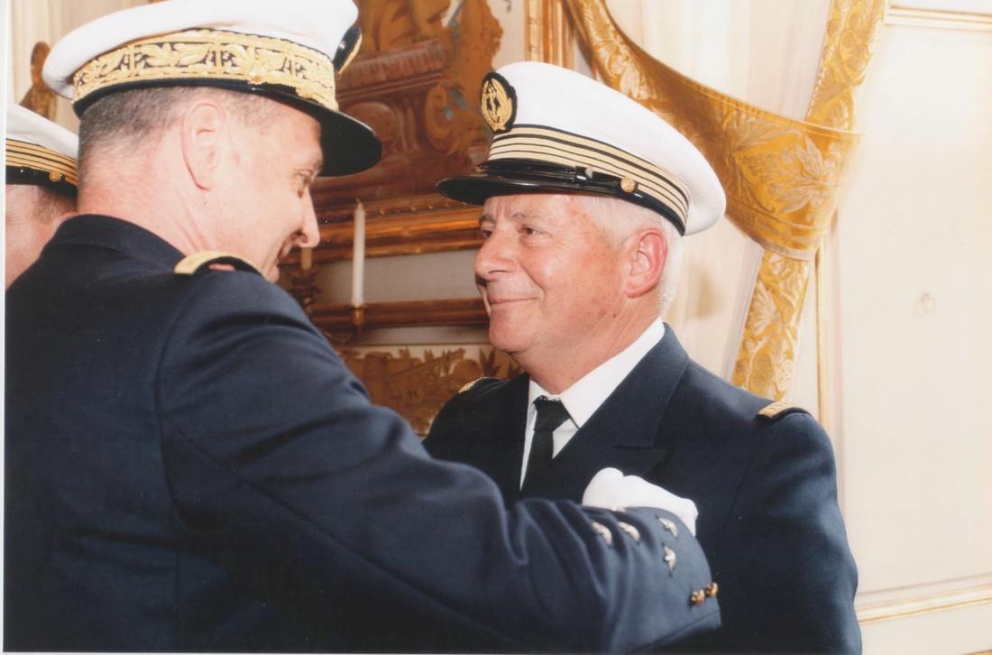 [ Associations anciens Marins ] Journées d'entraide A.D.O.S.M - Page 12 Numri518