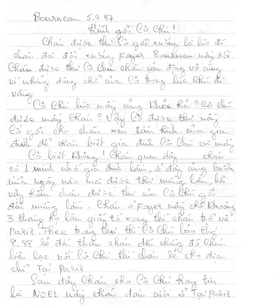 BALNY (AE) - Page 4 Origin11