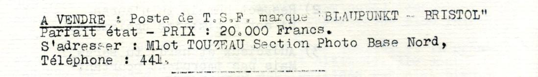 [LES B.A.N.] AGADIR - Page 22 Perisc12