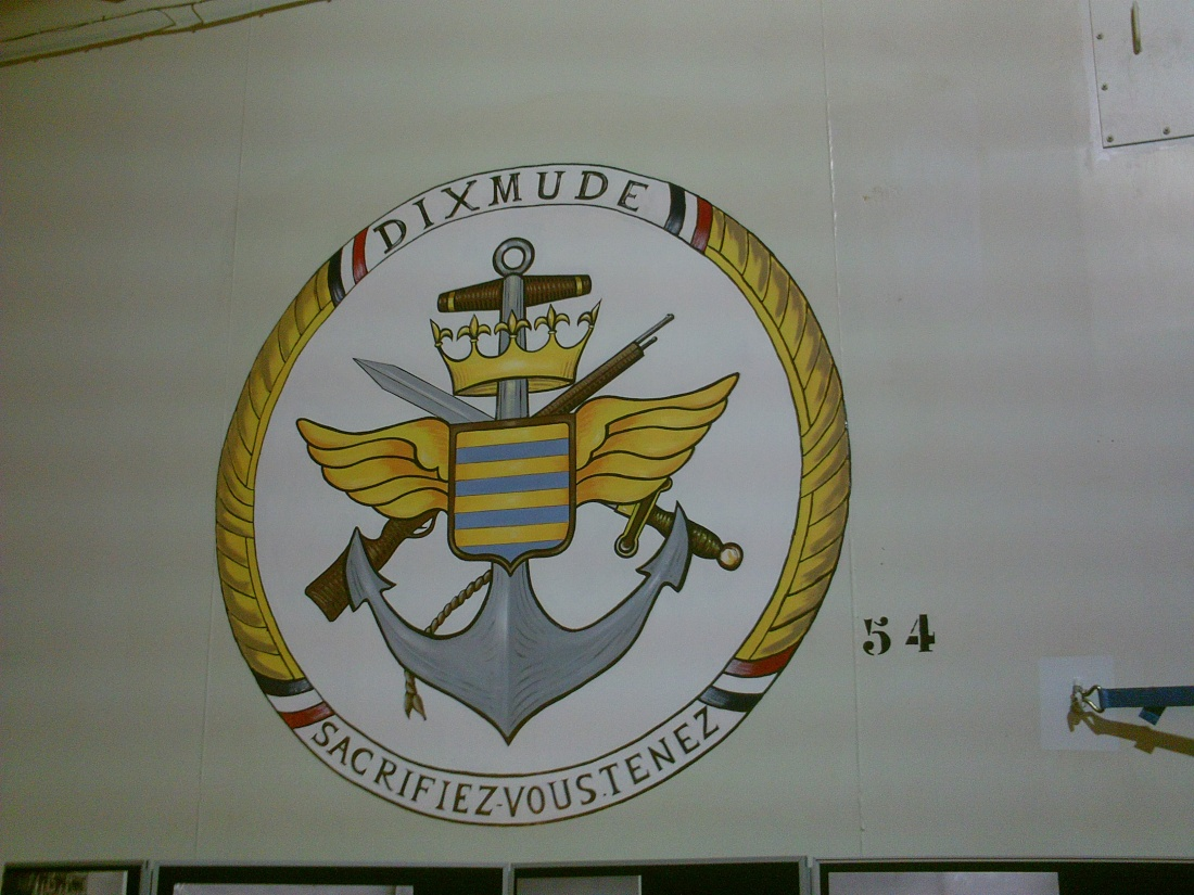 DIXMUDE (PHA) - Page 10 Pict0033