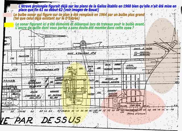 LA GALISSONNIÈRE (EE) - Page 6 Plan_c11