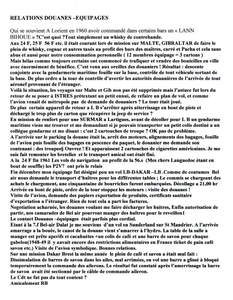 FLOTTILLE 24 F Relati10