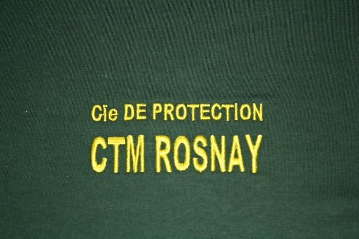 [Les stations radios et télécommunication] Base de transmission pour les Sous-marins Nucléaire à Rosnay - Page 3 Rosnay12