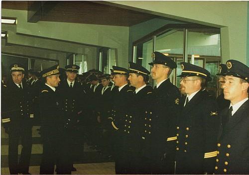 [Les stations radios et télécommunication] Base de transmission pour les Sous-marins Nucléaire à Rosnay - Page 3 Rosnay13