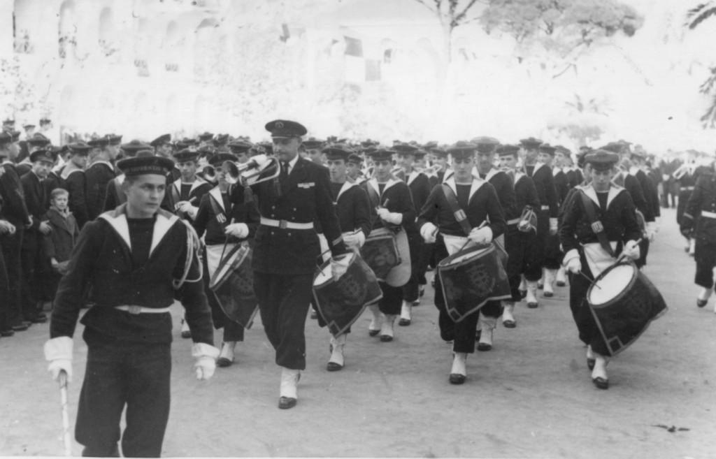 [Les traditions dans la Marine] Saint Eloi Saint_13