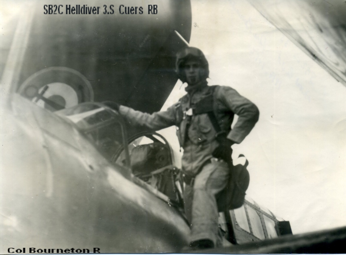 [Les anciens avions de l'aéro] Le SB2C Helldiver Sb2c_h10