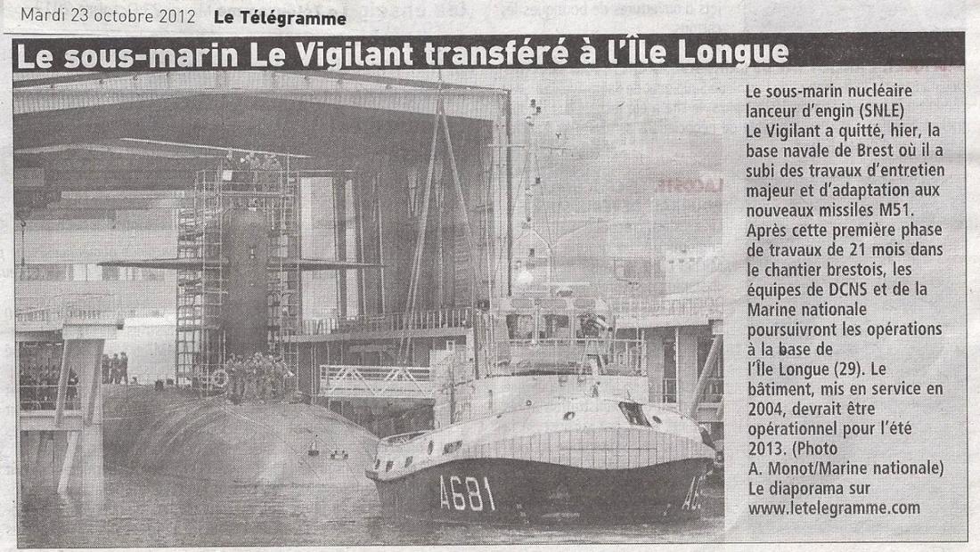 LE VIGILANT (SNLE)  Scan0085