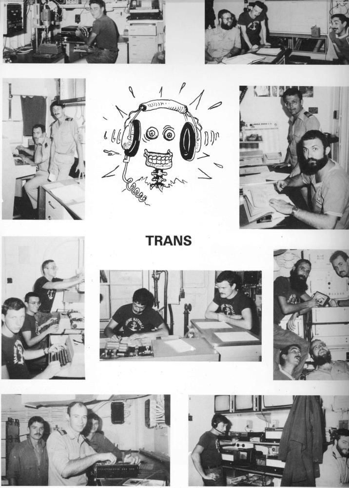 LA SPÉCIALITÉ DE RADIO - Page 25 Servic16