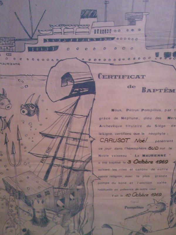 MAURIENNE (BB - MURUROA) - Page 6 Sp_a1510
