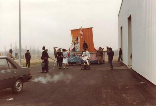 [Les stations radios et télécommunication] Base de transmission pour les Sous-marins Nucléaire à Rosnay - Page 3 St_elo12