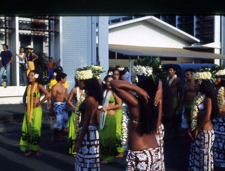 MOSELLE (BB - MURUROA) - Page 5 Tahiti16