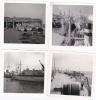 [Les ports militaires de métropole] Port de LA PALLICE Img_2023