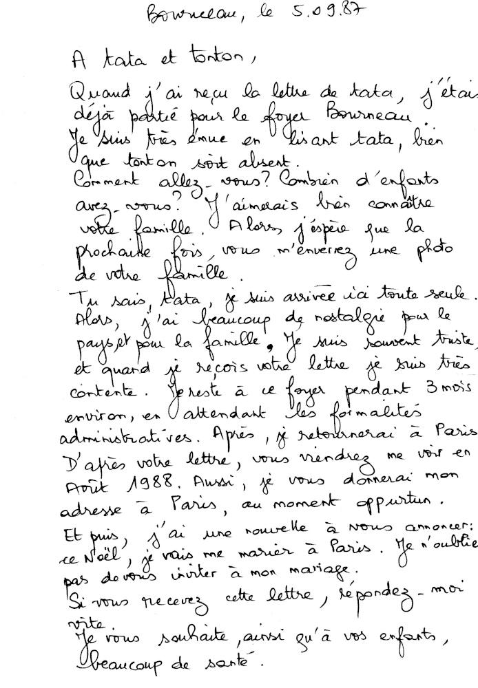 BALNY (AE) - Page 4 Traduc10